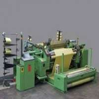 Loom Machine Repair Services Manufacturers