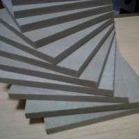 PVC填料 制造商