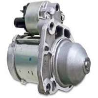 Automotive Starters Manufacturers
