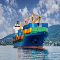 Marine Consultancy Services Manufacturers