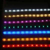 LED Light Strip Manufacturers