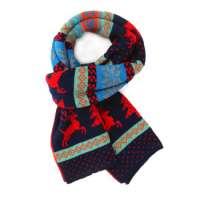 孩子围巾 制造商