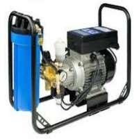 High Pressure Fogging System Manufacturers