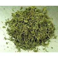 Dried Fenugreek Leaves Manufacturers