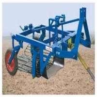 Potato Harvester Manufacturers