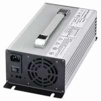 锂离子电池充电器 制造商