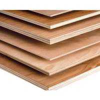 Centuryply Plywood Manufacturers