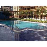 Swimming Pool Consultants Manufacturers