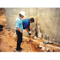 Grouting Services Manufacturers