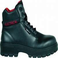 Electrical Safety Shoes Manufacturers
