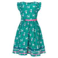 Childrens Casual Wear Manufacturers