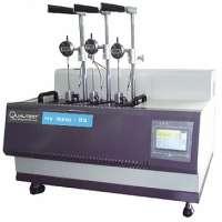 热变形温度测试仪 制造商