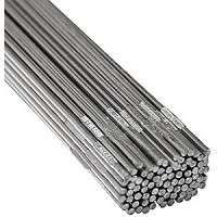 TIG Welding Rods Manufacturers