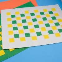 Paper Mat Manufacturers