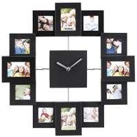 Photo Frame Clock Manufacturers