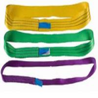 平带吊带 制造商