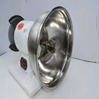 Electric Coconut Grater Manufacturers