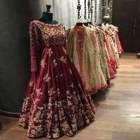 印度洋连衣裙 制造商