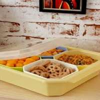 Snacks Tray Manufacturers