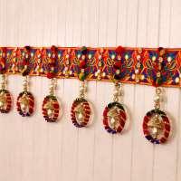 Bandhanwar Manufacturers