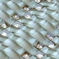 Building Glass Tiles Manufacturers