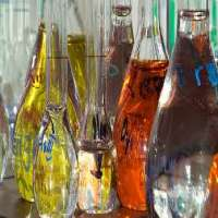 Analytical Chemical Manufacturers