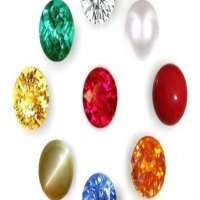 Astrology Gemstones Manufacturers