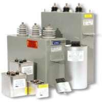PFC Capacitors Manufacturers