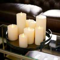Candle Tray Manufacturers