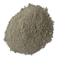 Powdered Tile Grout Manufacturers