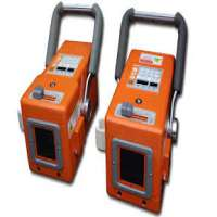 Portable X Ray Generators Manufacturers