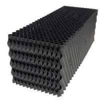 Cooling Tower Parts Manufacturers