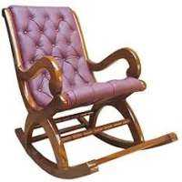 Rocking Chair Manufacturers