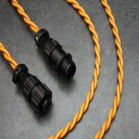 Water Leak Sensor Cable Importers