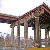 Bridge Girders Manufacturers