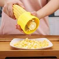 Corn Peeler Manufacturers