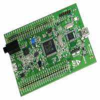 Embedded Development Boards Manufacturers