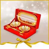 Diwali Gifts Manufacturers