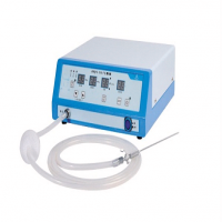 CO2 Insufflator Manufacturers