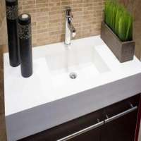 Hanex Acrylic Solid Surface Manufacturers