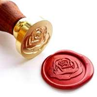 Wax Seals Manufacturers
