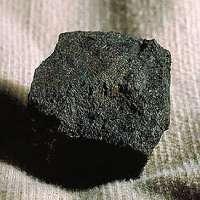 Bituminous Coal Manufacturers
