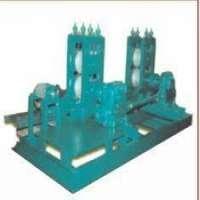 轧钢机配件 制造商