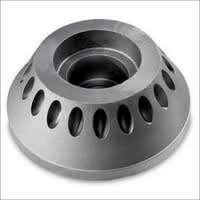 低碳钢铸件 制造商