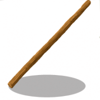 Wooden Pole Manufacturers