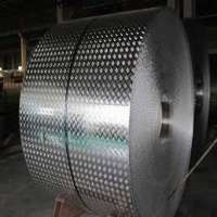 Checkered Coil Manufacturers