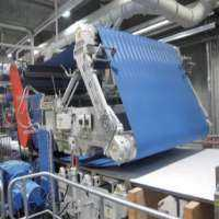 Particle Board Pre Press Manufacturers