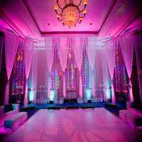 婚礼灯 制造商