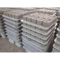 Fly Ash Brick Pallet Manufacturers