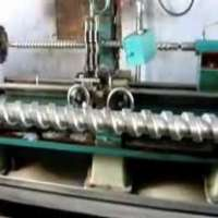 螺纹铣床 制造商